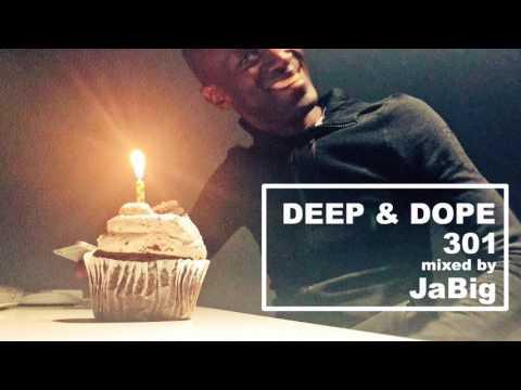 Deep House Music Chill Summer Lounge DJ Mix by JaBig (Playlist: Study