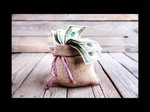 Como Conseguir Bolsa Atleta no valor de R$ 4.000,00 Quatro mil reais