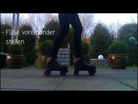 Ortopeditscheskaja die Schuhe walgus das Foto