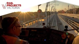 Professionals Program - Rail Systems