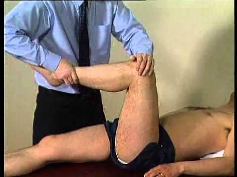 Ultrasonido del niño Moscú columna cervical