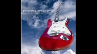 Dire Straits - The Trawlerman's Song
