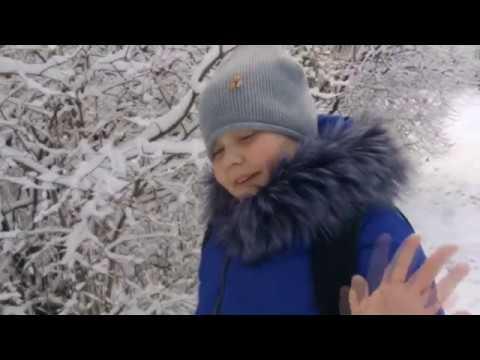 VLOG:Первый снег\ Вскрытие унитаза\ алмазная мозаика \Ура-Ленивые каникулы.