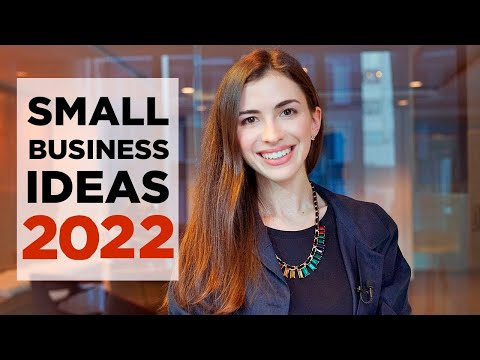 mp4 Small Business Opportunities, download Small Business Opportunities video klip Small Business Opportunities