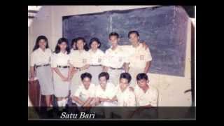 preview picture of video 'SMA 4 BANJARMASIN 3 BIO 1 TAHUN 1993'