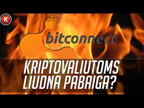 Užsidirbti pinigų internetu bitcoin piniginėje