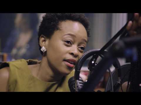 MTV Shuga: In Real Life: Episode 1