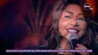 """مازيكا شيري ستوديو - النجمة / شيرين عبد الوهاب ... تبدع وتتألق بصوتها المتميز بأغنية """" العيون السود """" تحميل MP3"""
