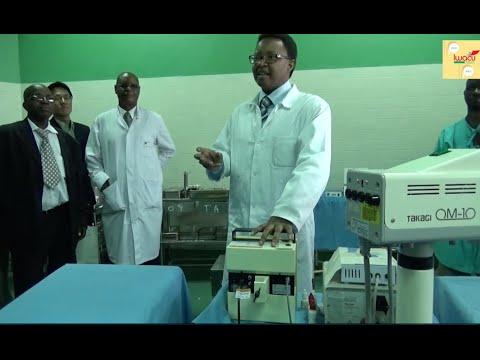 Le traitement variqueux après lopération