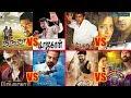 Tamil movies Diwali winners list from 1999 to 2017 | Ajith | Vijay | Kamal | Suriya