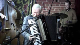 Алексей Кузнецов и друзья (C Jam Blues)