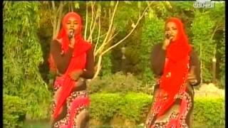 تحميل اغاني فرقة سحر الثراث تغنى سنن البرامكة MP3