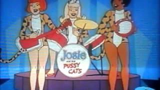 Josie & The Pussycats  RoadRunner