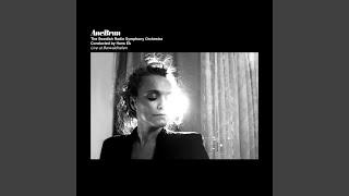 Alfonsina y el Mar (Live)