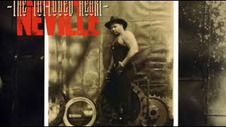 Aaron Neville - Can't stop my heart from loving you