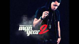 Chrishan feat J.Watts - One Day Old