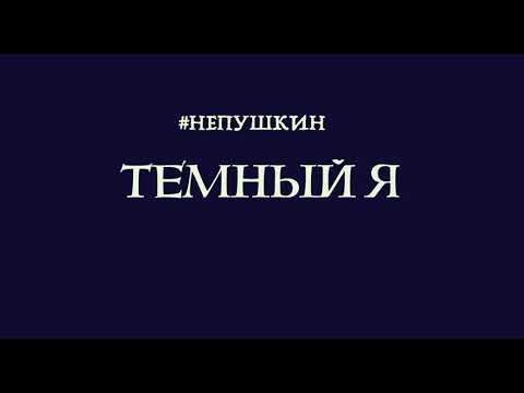fan_loikArtem_ua's Video 161850188173 jRnBR7JtpBA