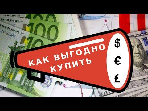 Трейдинг по валютам