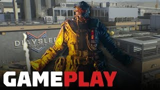 10 minuti di gameplay - Arsenal - Gamescom 2018
