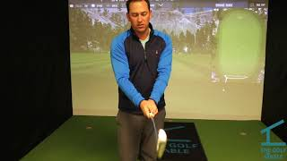 Golf Swing Fundamentals: Grip