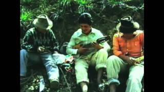 preview picture of video 'SUWANAKU EN QUECHUA  PARTE 1'
