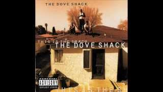 The Dove Shack - Summertime In The L.B.C. (Rap)
