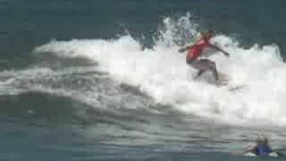 preview picture of video 'NSSA HAWAII LAHAINA HARBOR #2'