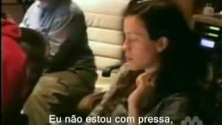 21 things I want in a lover - Alanis Morissette - tradução legendado