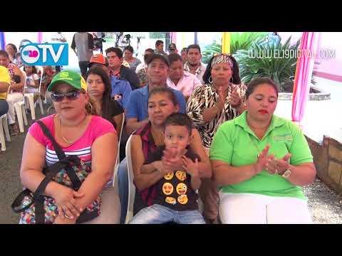 NOTICIERO 19 TV JUEVES 02 DE NOVIEMBRE DEL 2017
