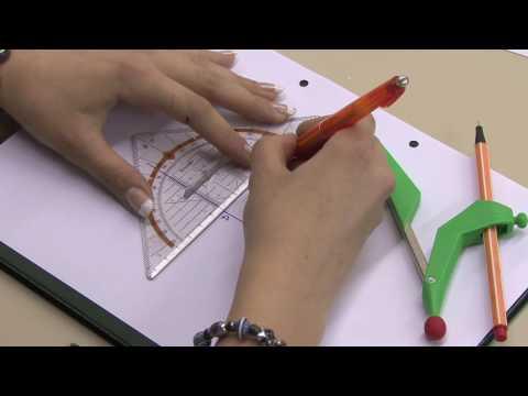 Warum geschwollene Gelenke an den Fingern