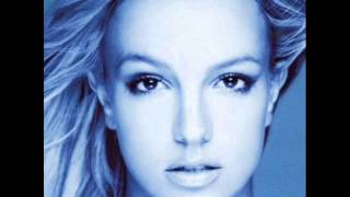 Britney Spears - Outrageous Lyrics - YouTube