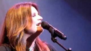 Terri Clark - NO FEAR, PNE 2010 in Vancouver