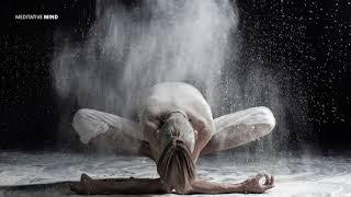 INDIAN FLUTE MUSIC for Yoga & Meditation | Positive Energy Vibes | Peaceful Krishna Meditation Music