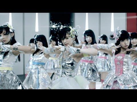 『カモネギックス』 PV ( #NMB48 )