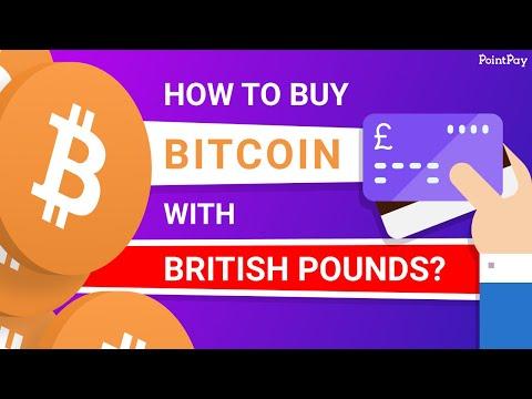 Best bitcoin platformos prekyba