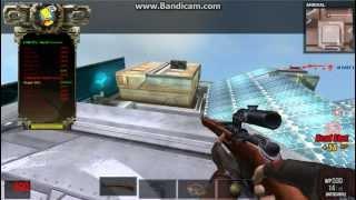 VIP Hack By GamBoL