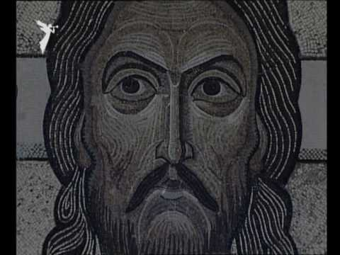 Молитва преподобного Парфения Киевского