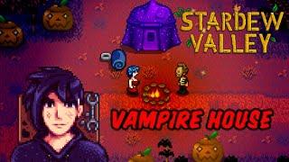 vampire_house_pt3_thumbnail