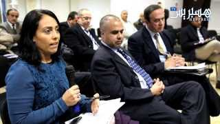 Hespress.com:touchant l'image du Maroc chez les journalistes et les intellectuels arabes à Londres