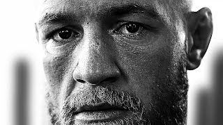 Conor McGregor   CHAMP CHAMP FOREVER!