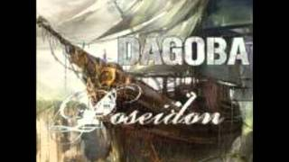 Dagoba - Black Smokers (752 Farenheit)