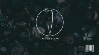 Jasmine Sokko   Porcupine (Official Audio)