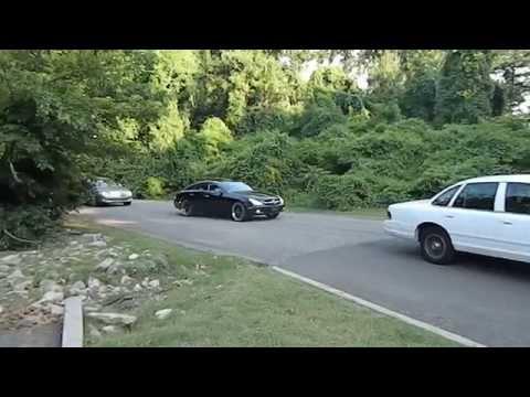 3 Mercedes-Benz on Forgiato's #WhipPaparazzi