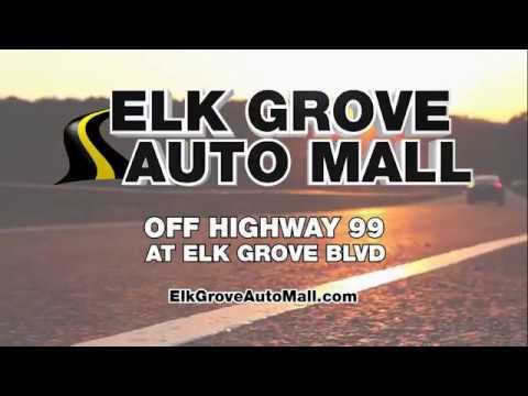 Elk Grove Auto Mall >> Testimonials Videos From Elk Grove Auto Mall Sacramento