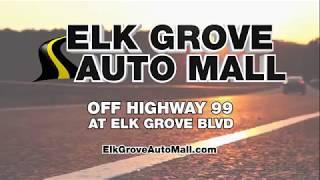 Elk Grove Auto Mall >> Sacramento Used Pre Owned Dealers Sacramento Used Cars Elk Grove
