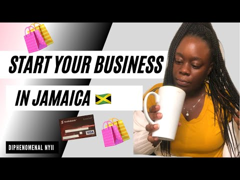, title : 'START YOUR JAMAICAN BUSINESS TIPS & TRICKS/HOW TO BUY ONLINE FROM JAMAICA.