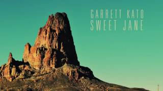 Garrett Kato - Sweet Jane