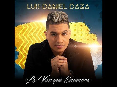 Volver A Verte Luis Daniel Daza