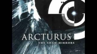 Arcturus Star Crossed