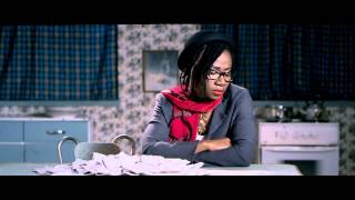 Asa - BA MI DELE (OFFICIAL MUSIC VIDEO)